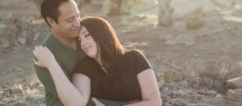 Engagement Photos! What to Wear? | Southern Utah Wedding Photographer