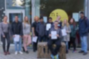Fotomarathon Magdeburg.jpg