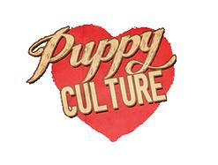 Puppy Culture