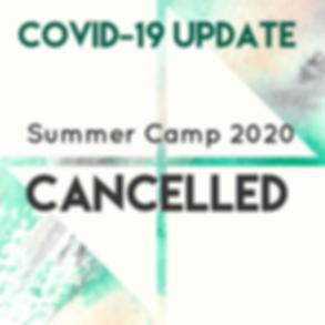 covid update cancel.png