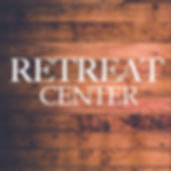 Retreat Center without circle.jpg