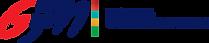 LogoGymGlobalBleu.png