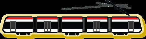 streetcar.png