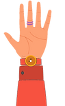 hand_05a.png