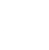 circleonly_white.png