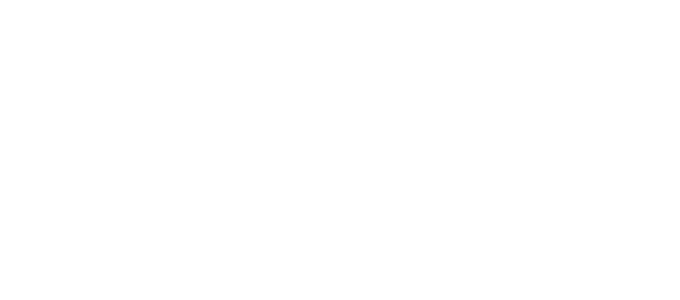 city_rightcropped.png