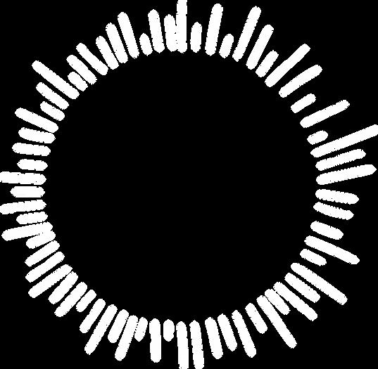logo_sunburst_whitesunbrustonly.png