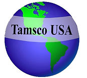 tamsco logo (1).jpg