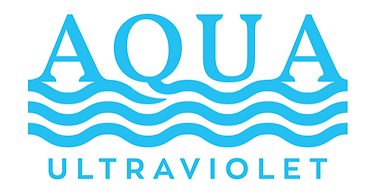 AquaUV_Logo_Blue_Box.png