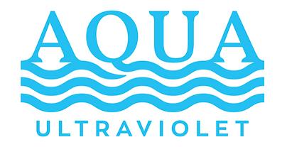 AquaUV_Logo_Blue_Box.png