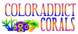 coloraddict.png