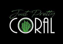 logo_justprettycoral.jpg