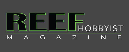 2018_logo.jpg