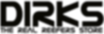 dirks logo.png