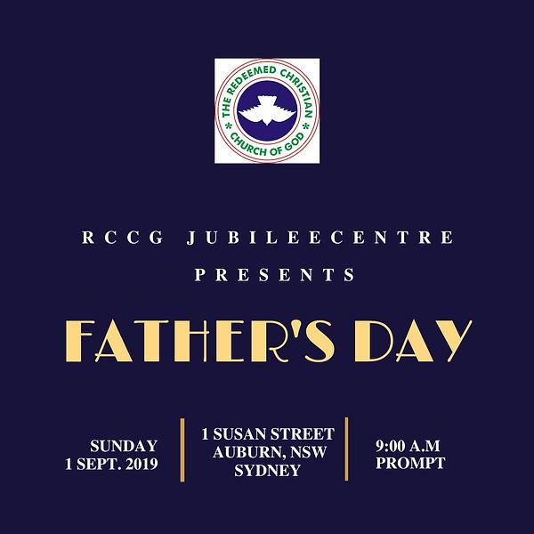 fathers-day.jpeg