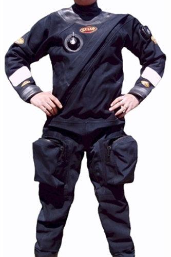 Otter Britannic Dry Suit