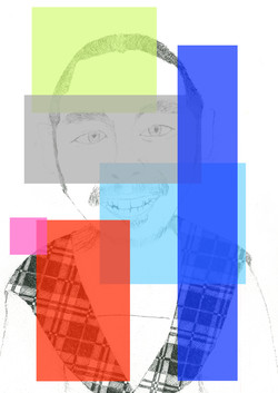 top icon 6