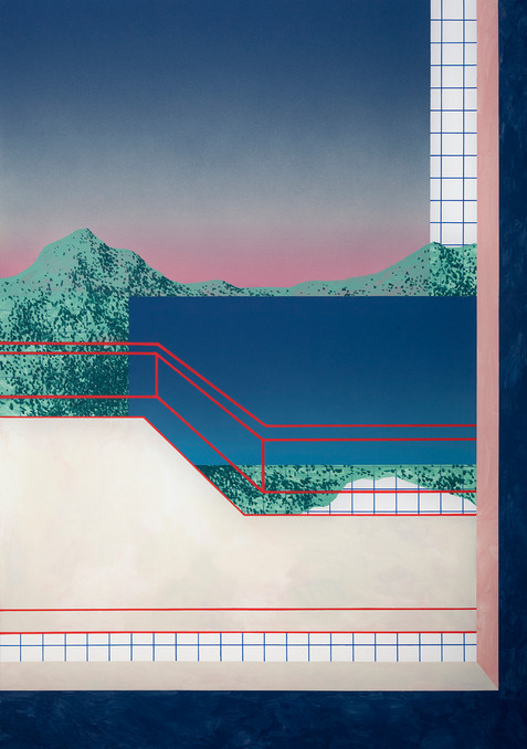 Layers 25