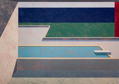 K Duvar 63, 170x240 cm, tuval üzerine akrilik, 2021.jpg