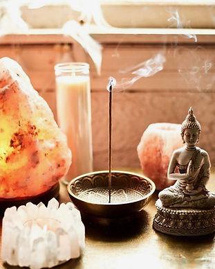 incense_scene.jpg