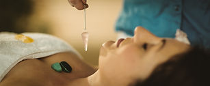 young-woman-at-crystal-healing-session-i