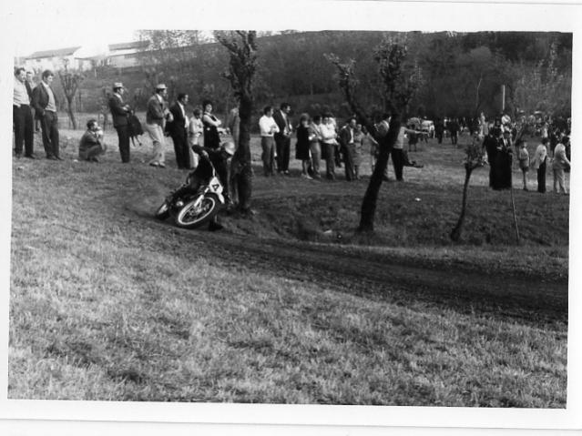 1971 fara Vicentina b