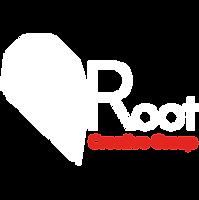 Логотип без дискриптора.png