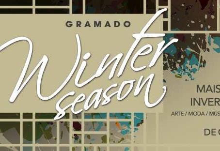 Emoção do luxo no Gramado Winter Season