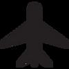 G-Nius Russia Payrolling - Plane.png
