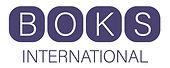 BOKS_Int_logo.jpg