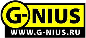 G-Nius Russia Recruitment Outstaffing Payrolling