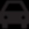 G-Nius Russia Payrolling - Car Leasing.p