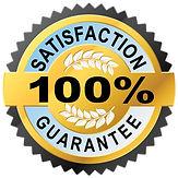 Satidfaction-GuaranteeSM.jpg