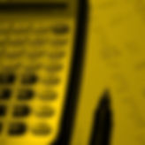 Finance and Accounting_edited.jpg