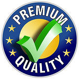 Premium-QualityLR.jpg