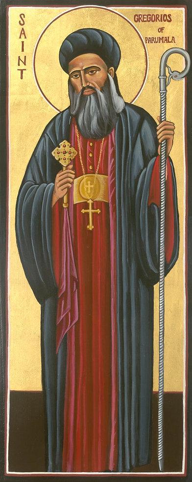 Gregorios of Parumala.jpg