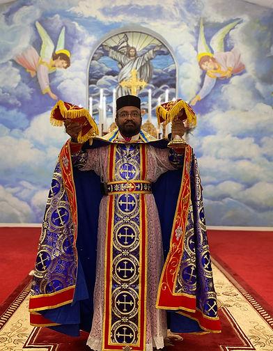 Vicar Potrait.jpg