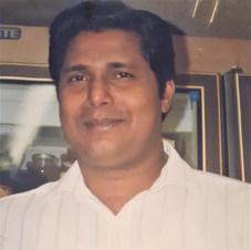 P.T. Thomas (Raju)