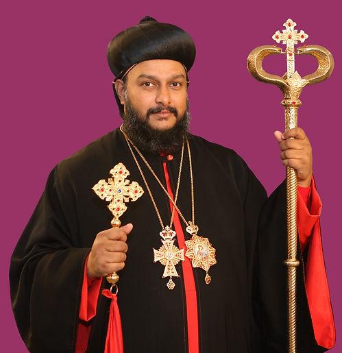Archbishop.jpg
