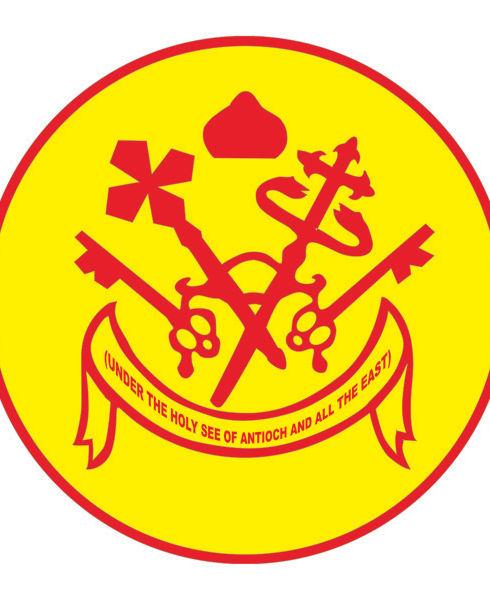 Malankara Emblem.jpg