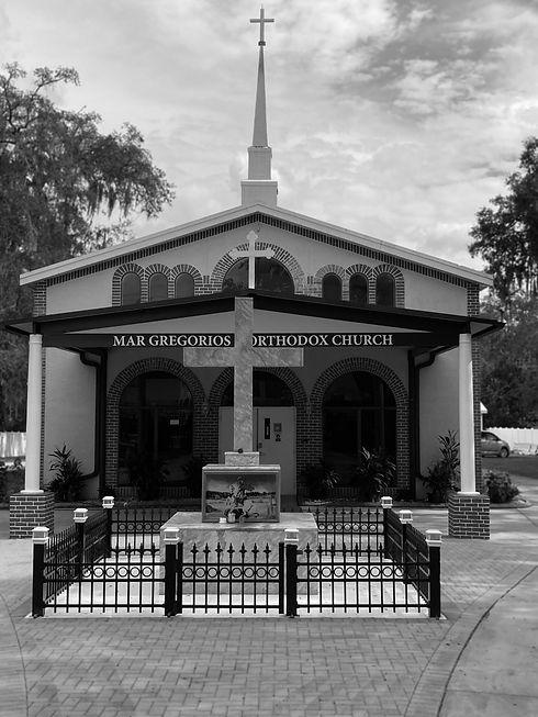 Church_edited_2.jpg