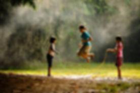 large-10-permainan-tradisional-indonesia