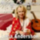 Merry Christmas 3000x3000 2 (2).jpg