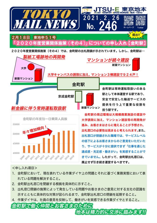 MAILニュース246-1.jpg