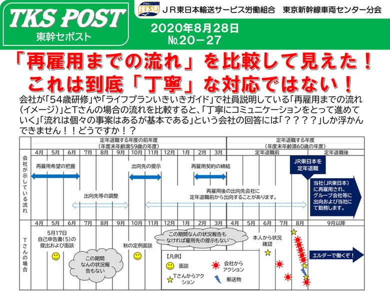 TKSPOST027.jpg