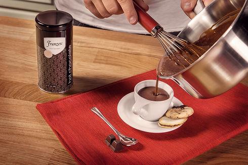 KItchen Hot ChocolateHero.jpg