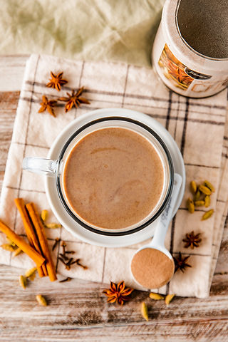 spiced chai image 1.jpg