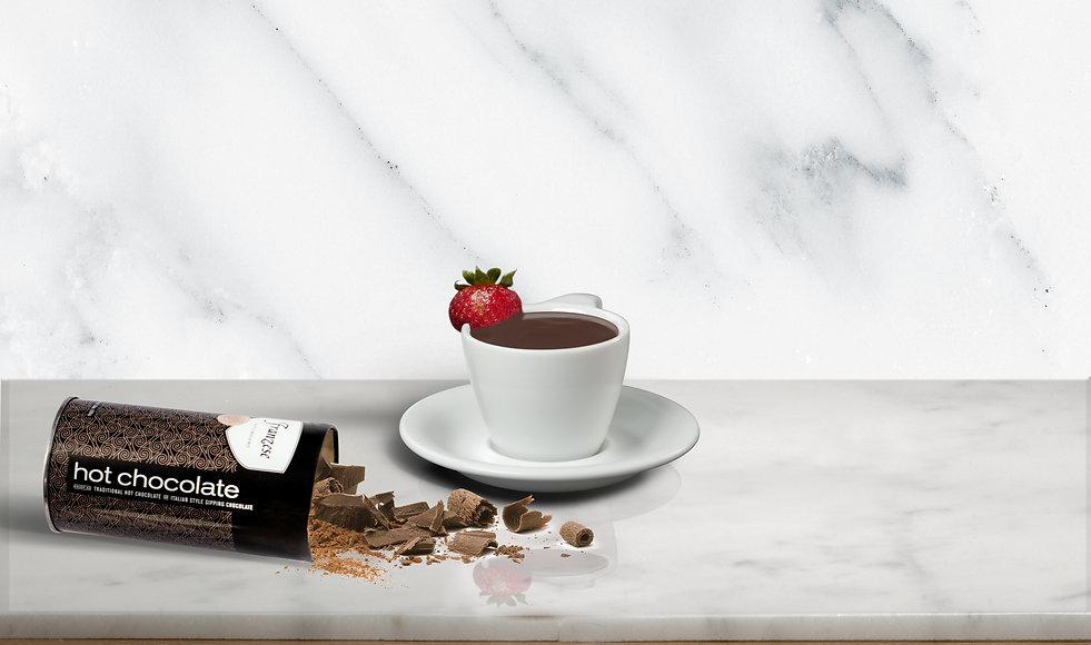 Hot Chocolate_HERO.jpg