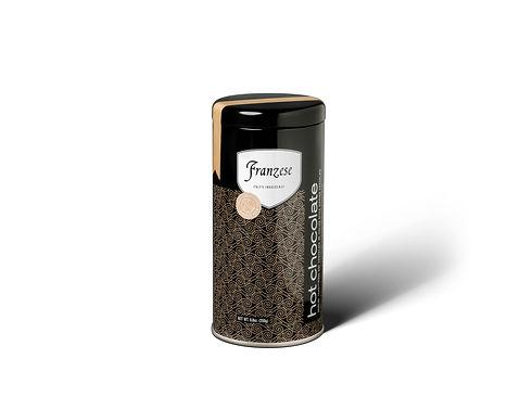 Chocolate tin.jpg