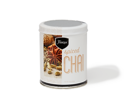 Spiced Chai Packaging.png
